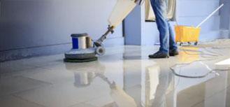 mantenimiento-de-suelos